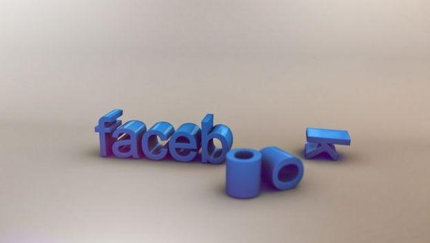trucchi facebook news feed