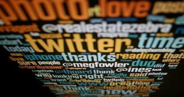 trucchi twitter twishort