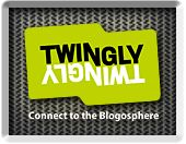 Twingly il network svedese