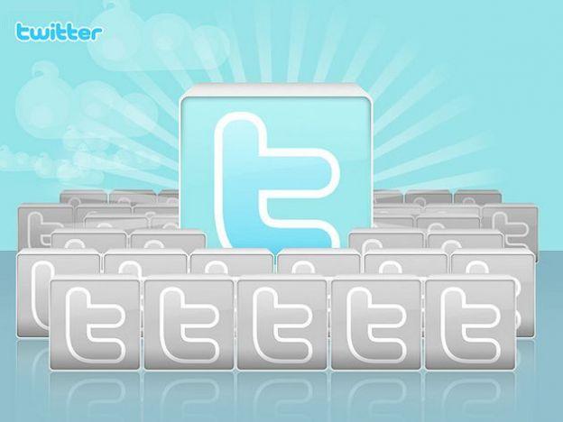 twitter gratis account