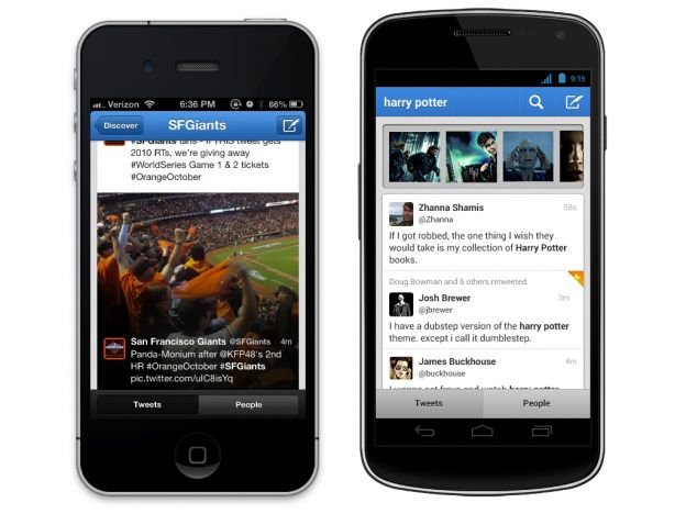 twitter-iphone-android