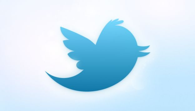 twitter larry