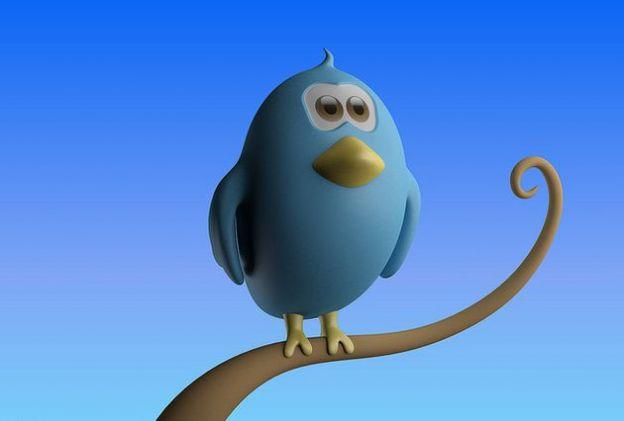 twitter social network paesi