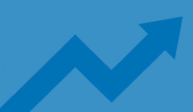 twitter social trends settimana gennaio