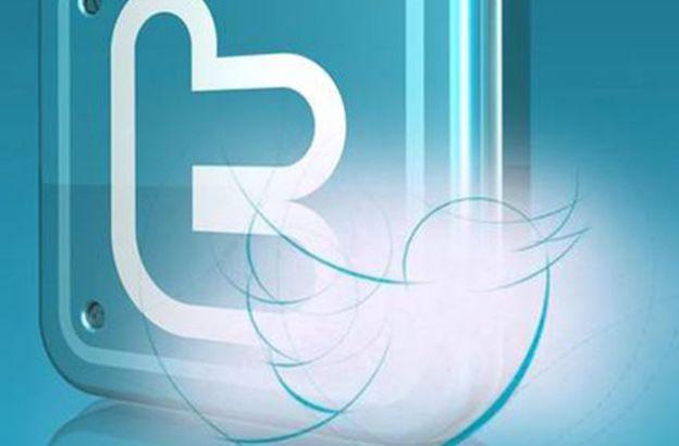 twitter voti tweet