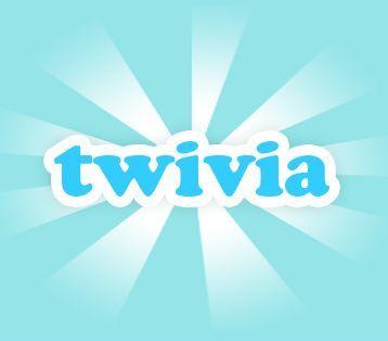 twivia