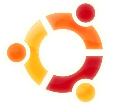 Ubuntu ubuntuzilla firefox