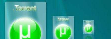 uTorrent for Linux