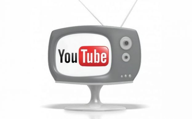 video youtube tendenze