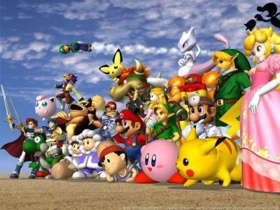 videogames download