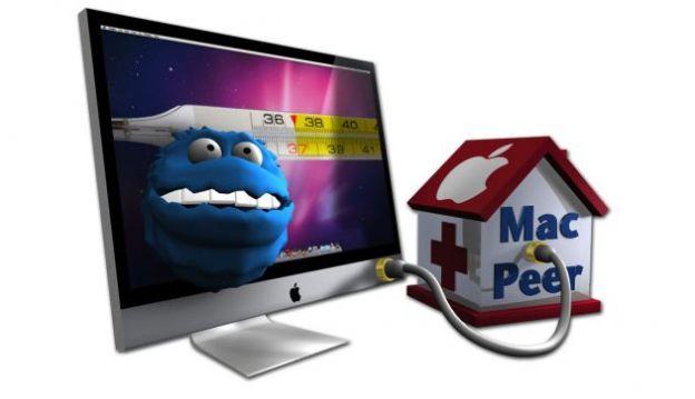 virus mac apple tool rimuovere flashback