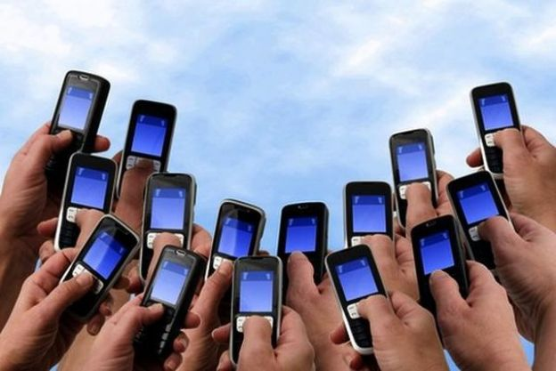 whatsapp alternative gratis iphone android