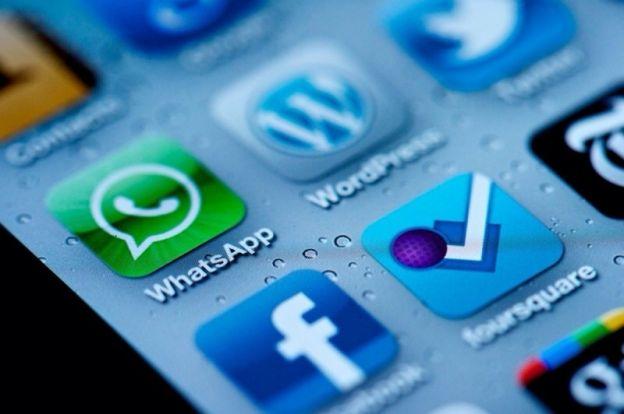 whatsapp messaggi privacy