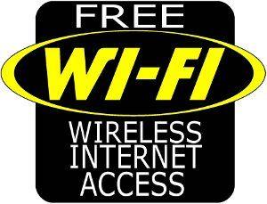 wifi free xp bug