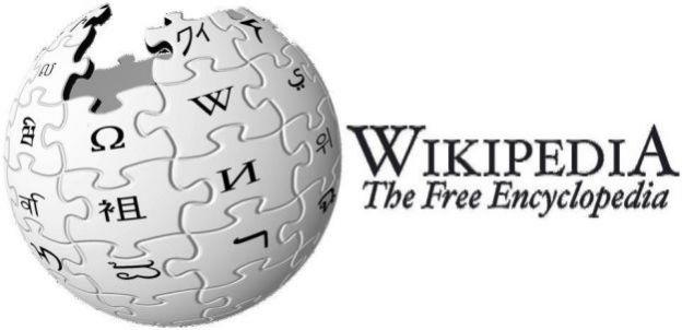 wikipedia italia chiude