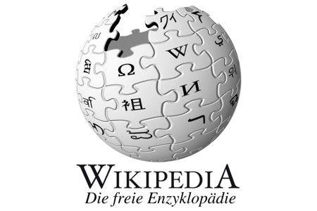 wikipedia processoù