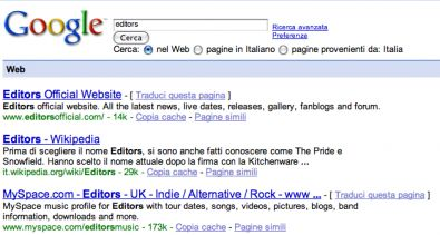 wikipedia supera myspace