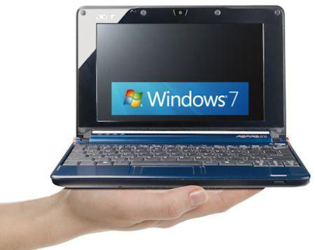 Windows 7 22 ottobre