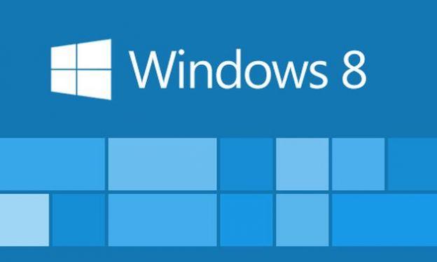 windows 8 account live