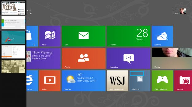 windows 8 download consumer preview