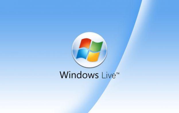 windows 8 microsoft windows live