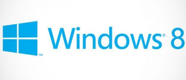 windows 8 nuovo logo