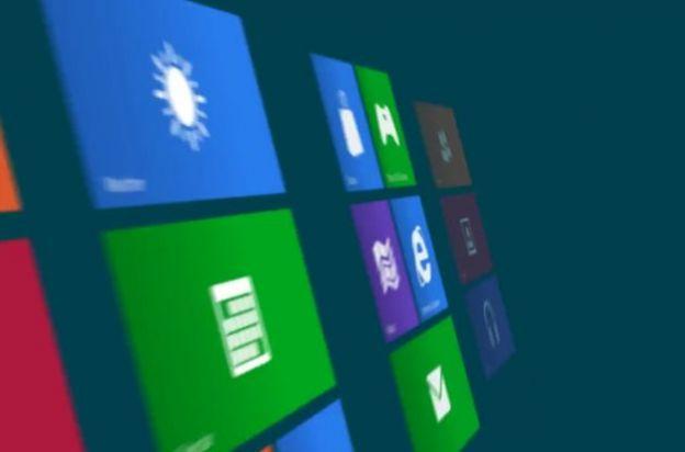 windows 8 uscita ottobre