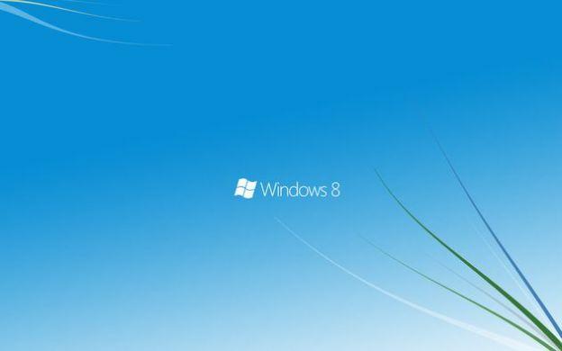 windows 8 veloce windows 7