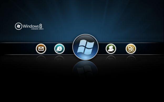 windows 8 wpp