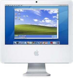 windows su mac