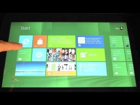 windows8 internet explorer 10