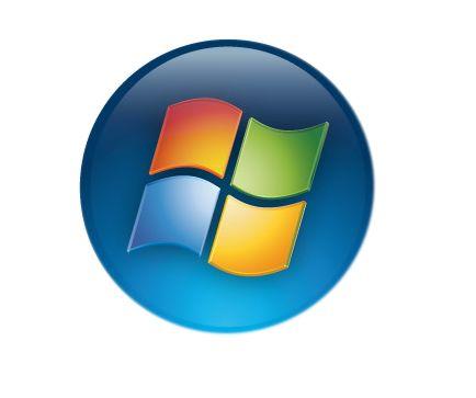 windows 7 service pack