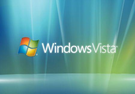 Windows Vista Supporto terminato