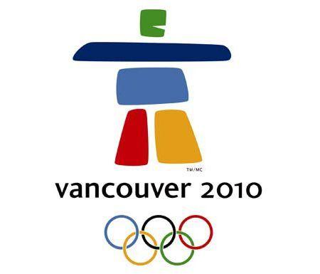 Microsoft Olimpiadi Invernali 2010