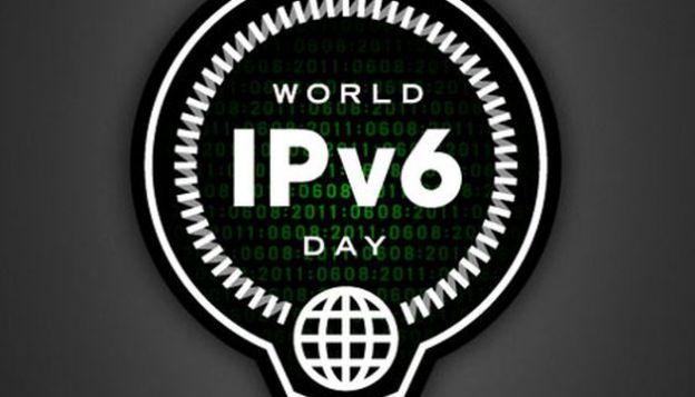 world ipv6 day protocollo internet