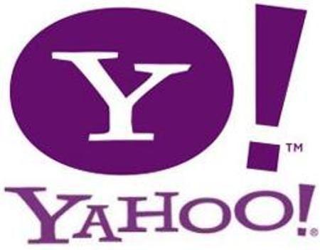 Yahoo Internet