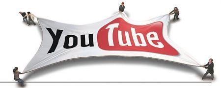 YouTube 15 minuti