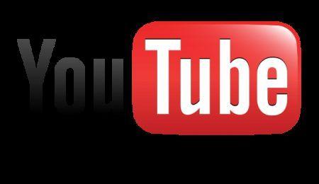 youtube anonymous