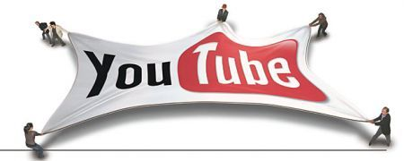 YouTube GEMA SIAE