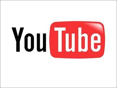 YouTube Siae