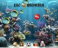 zac-browser
