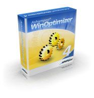 winoptimizer 4