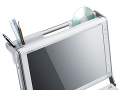 Powermate P5010 porta oggetti