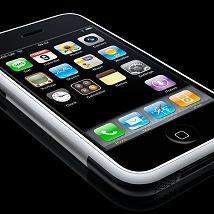 Smartphone – il melafonino raggiunge il 16,6 di quota di mercato