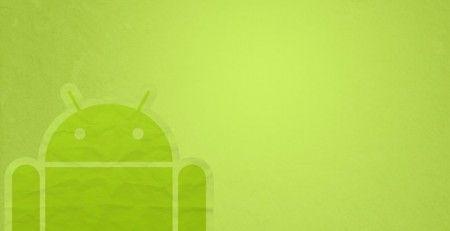 Google Android: presto la patch per la falla di sicurezza sugli outhToken