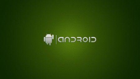 Android OS: Google memorizza i dati del GPS per poche ore
