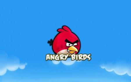 Angry Birds dal 29 giugno su Windows Phone 7 (ma non gratis)