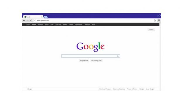 Google Chrome in arrivo su Windows 8 in versione METRO