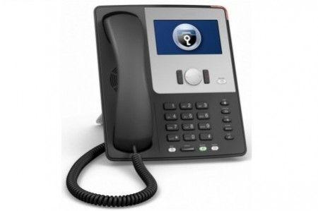 VoIP: il telefono a prova di intercettazioni