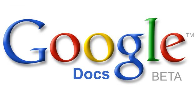 Google Docs introduce la possibiltà di postare commenti